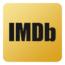 IMDB Downloader